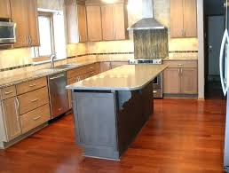 New Kitchen Cabinet Doors Only Kitchen Cabinet Doors Home Depot Motauto Club
