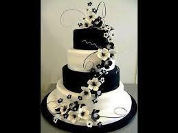 wedding cake mariage gateau de mariage wedding cakes exemples
