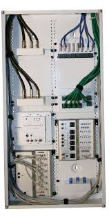 home network design examples 100 design home network system what is a mesh router and