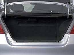 2006 honda accord trunk latch assembly 2006 honda accord reviews and rating motor trend