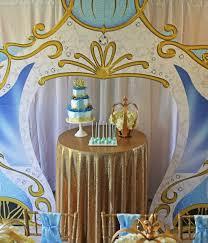 royal prince baby shower shindigz
