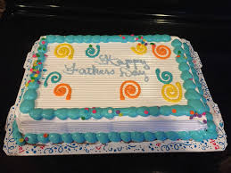 foap com publix father u0027s day cake so excited for father u0027s day