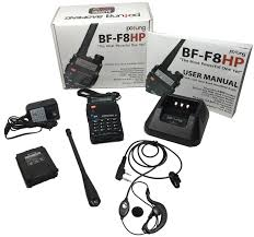 bf f8hp baofeng
