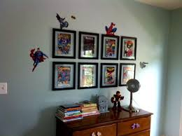 marvel bedroom awesome boys room kids bedroom 247 best playroom fun and cool kid rooms images on pinterest child