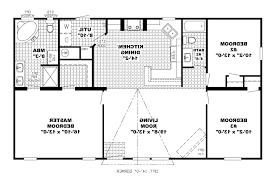 apartments open concept house plans barn house open floor plans