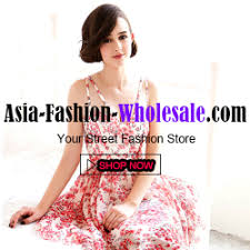 asia fashion wholesale beauty mk naturalharmony