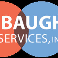 financial services phone number deffinbaugh financial services tax services 1219 13th st s