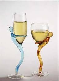 unique shaped wine glasses cool and wine glasses10