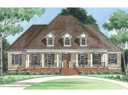Country Home Design Pictures 81 Best Cottage House Plans The Sater Design Collection Images