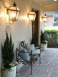 joanna gaines light fixtures creating french country in the suburbs joanna gaines lighting