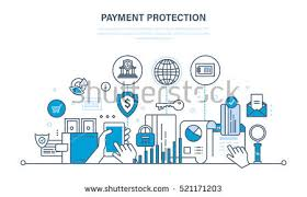 finance stock images royalty free images u0026 vectors shutterstock