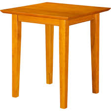 woodworking shaker end table plans pdfshaker end table plans free