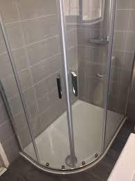 bathroom refurbishment belfast patterson choice interiors