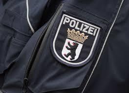 Ebay Kleinanzeigen K Hen Und Esszimmer 530699282 Berliner Polizei Jpg