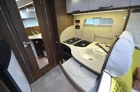 cuisine caravane meuble caravane meuble cuisine caravane occasion meuble caravane