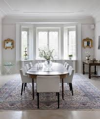 swedish country home design adorable streaky carpet in swedish