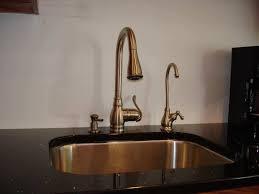 water filtration faucets kitchen kitchen sink drinking water faucet finest water with kitchen sink