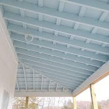best 25 haint blue porch ceiling ideas on pinterest blue porch