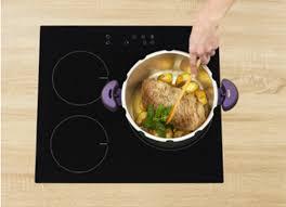 cuisine seb de bons plats mijotés avec la cocotte minute clipso minut de seb