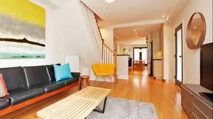 161 kenilworth avenue toronto home in the beach youtube