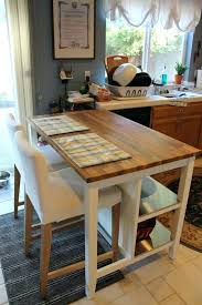 kitchen island with seating and storage kitchen island kitchen island tables with storage stainless
