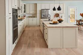white shaker cabinets for kitchen shaker vs raised panel which style is best for your kitchen