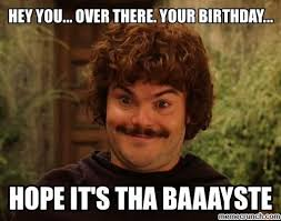 Birthday Wishes Meme - 106 best birthday memes images on pinterest anniversary cards