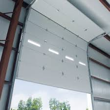 Overhead Roll Up Garage Doors Commercial Door Repair And Installation For Duluth Ga Roll Up