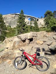 porsche bicycle porsche drive run u0026 ride porsche bike s to cisco grove