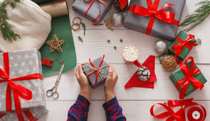 christmas gifts easy diy christmas gifts that are actually plus easy diy