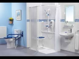 Bathtub Aids For Handicapped Bath Aids For Disabled Persons Design Ideas Youtube