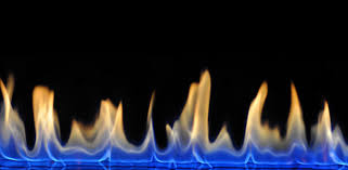 How Much Do Fireplace Inserts Cost by Costs For Using A Gas Fireplace Or Insert Heat U0026 Glo