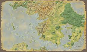 World Map Runescape 2007 by Drawn Map Runescape Pencil And In Color Drawn Map Runescape