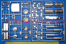 kenworth accessories kenworth australia revell 07549