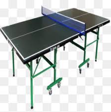 Foldable Ping Pong Table Ping Pong Png Vectors Psd And Icons For Free Download Pngtree