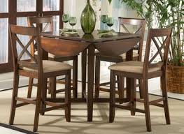 Beautiful Dining Room Tables Small Dining Room Table Provisionsdining Com