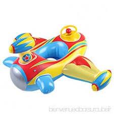 siege gonflable bébé la vogue siège gonflable bébé enfant piscine plage chaise