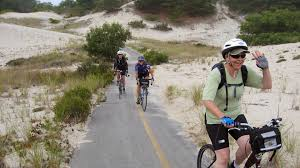 cape cod tours black sheep adventures