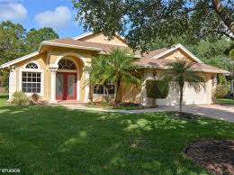 House With Inlaw Suite For Sale In Law Suite Stuart Real Estate Stuart Fl Homes For Sale Zillow