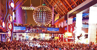 where to go for new year s 2016 in louisville louisville