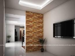 home interior design in philippines interior design cm builders