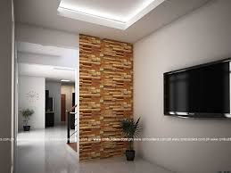 interior for homes interior design cm builders