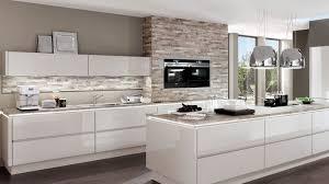 küche möbel möbel schneider in verwandelt ihre wohnung in ein