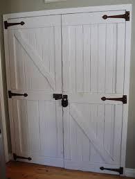 closet door styles pilotproject org