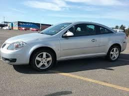 pontiac g5 for sale in medicine hat alberta