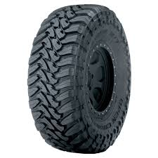 14 Inch Truck Mud Tires 13 Best Off Road Tires U0026 All Terrain Tires For Your Car Or Truck 2017