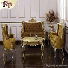 Classical Living Room Furniture Classic Living Room Furniture Traditional Living Room Furniture