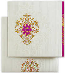 muslim wedding cards usa buy muslim wedding card from regal collection indore india id