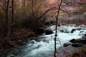 rivers images Rivers and streams ozark national scenic riverways u s jpg