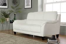 Catalogue Clearance Sofas Clearance Sofas Ebay